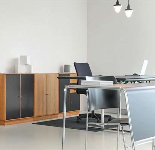 office-table