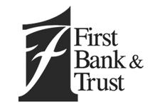 Fisrst-Bank-150