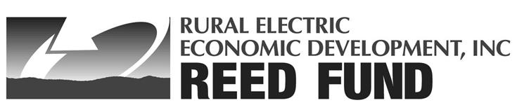 reed-fund-logo